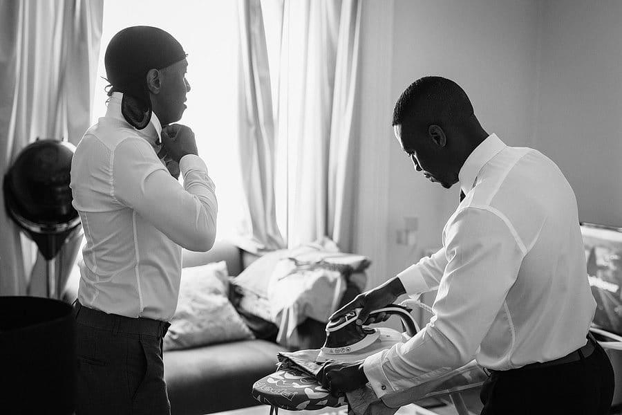 nigerian-wedding-photos-3322