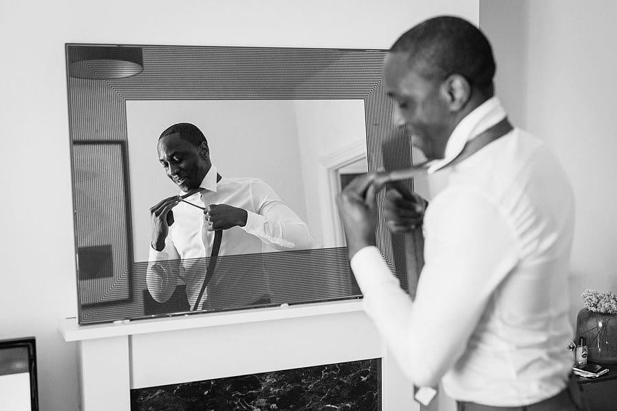 nigerian-wedding-photos-3324