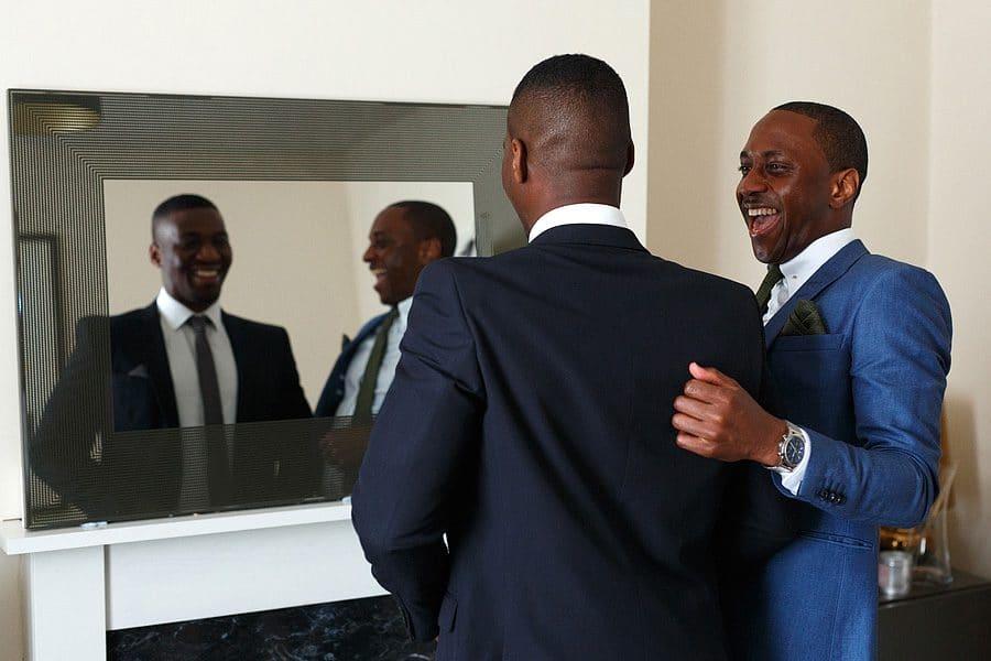 nigerian-wedding-photos-3327