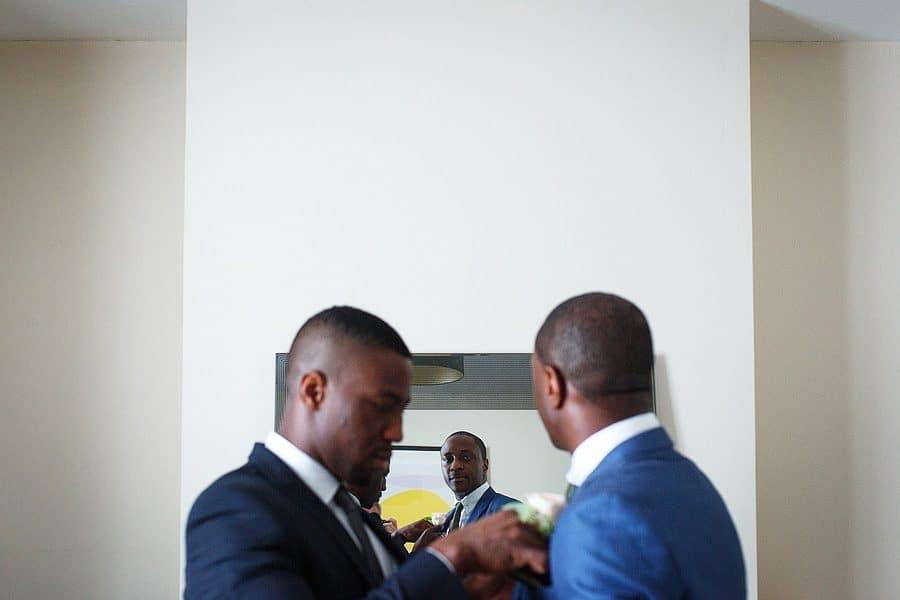 nigerian-wedding-photos-3328