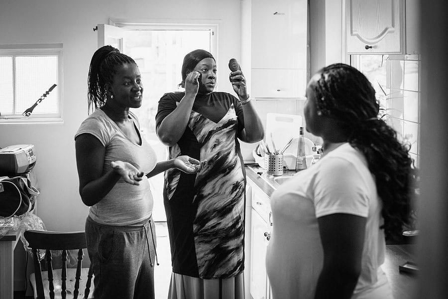 nigerian-wedding-photos-3333