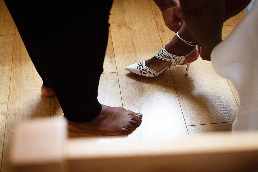 nigerian-wedding-photos-3334