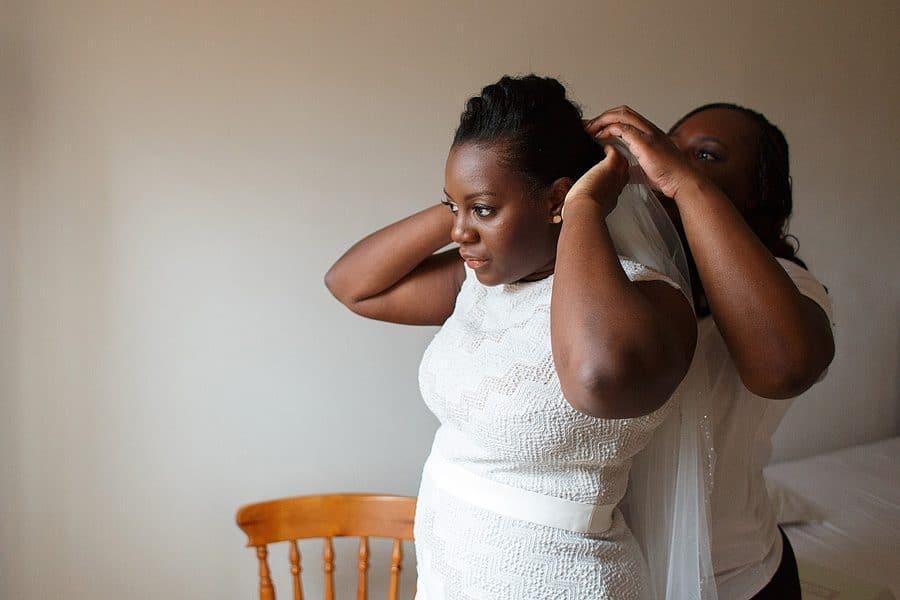 nigerian-wedding-photos-3335