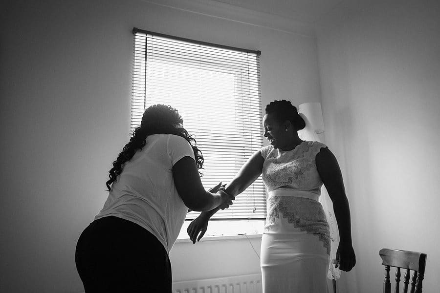 nigerian-wedding-photos-3336