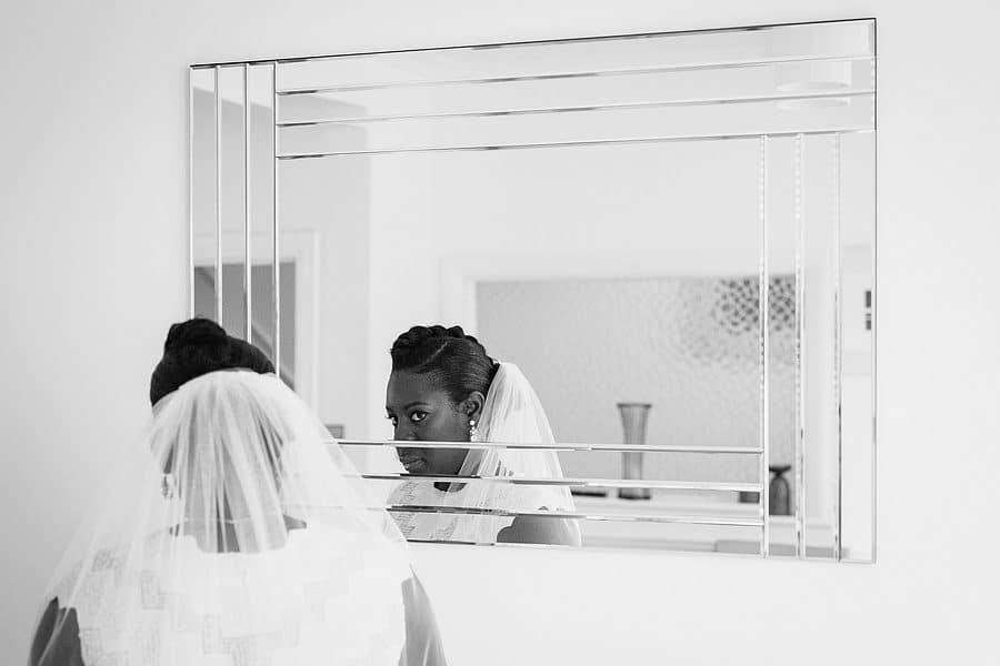 nigerian-wedding-photos-3337