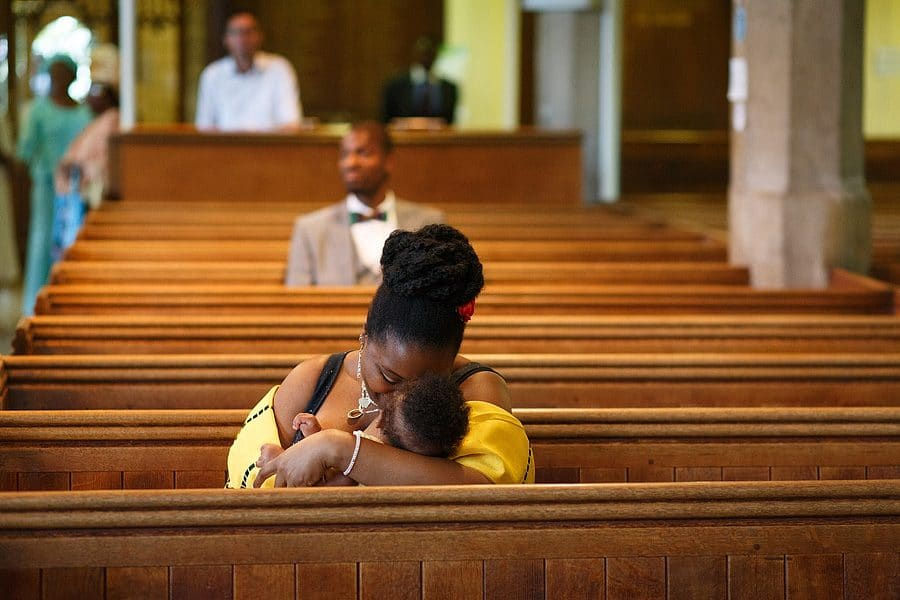 nigerian-wedding-photos-3340
