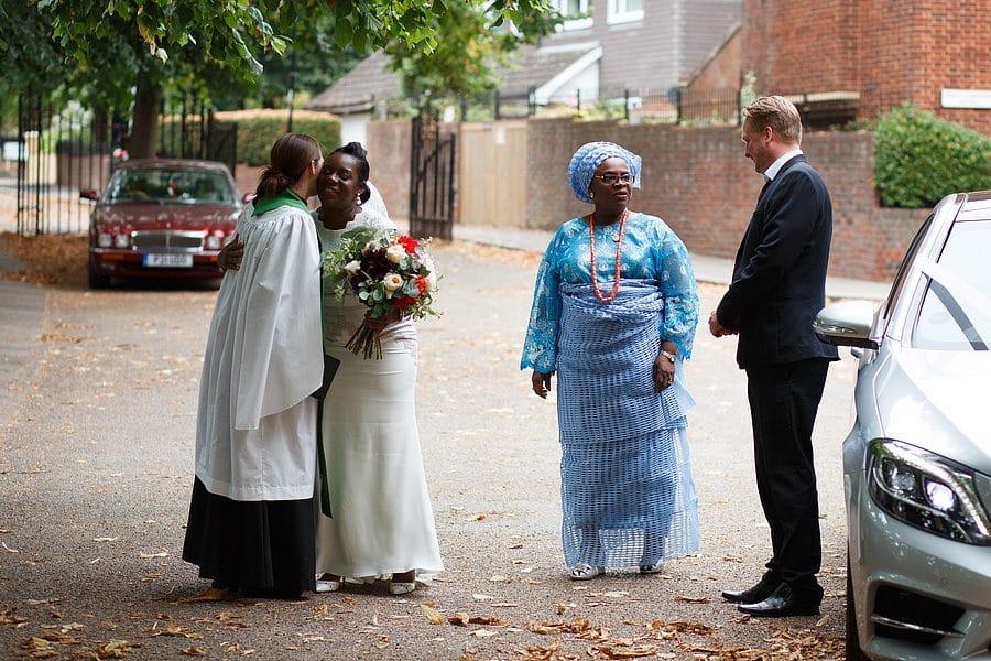 nigerian-wedding-photos-3343