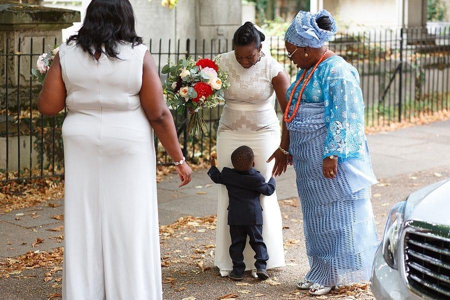 nigerian-wedding-photos-3344