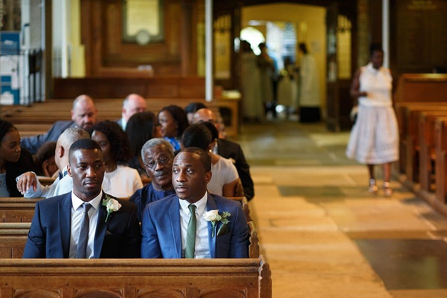 nigerian-wedding-photos-3345