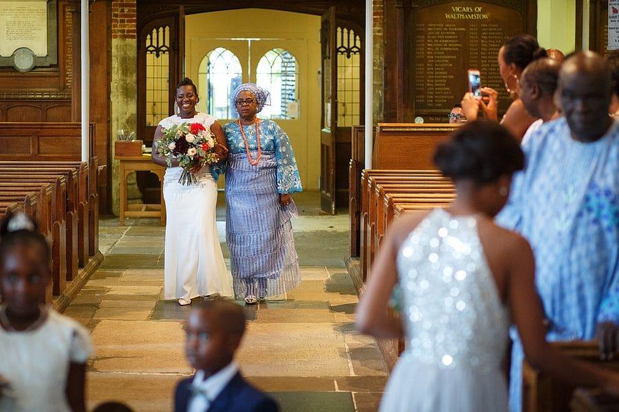 nigerian-wedding-photos-3346