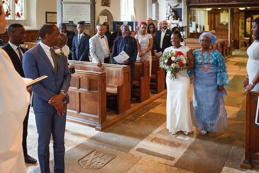 nigerian-wedding-photos-3347