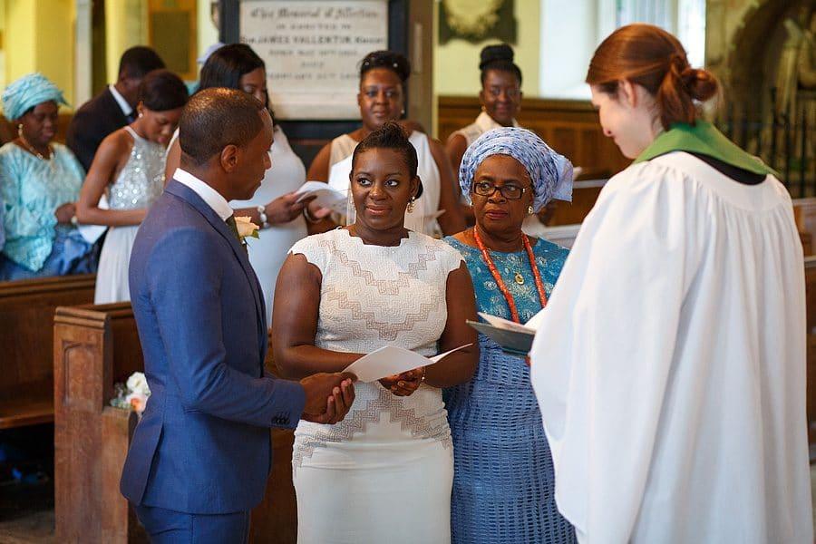 nigerian-wedding-photos-3348