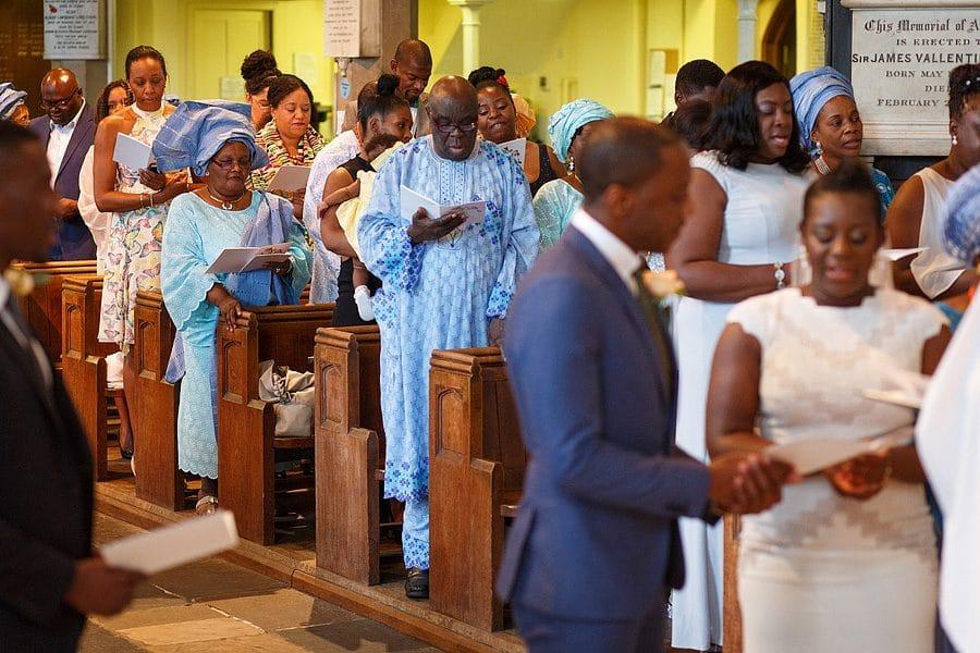 nigerian-wedding-photos-3349