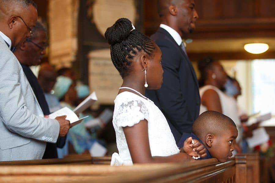 nigerian-wedding-photos-3353