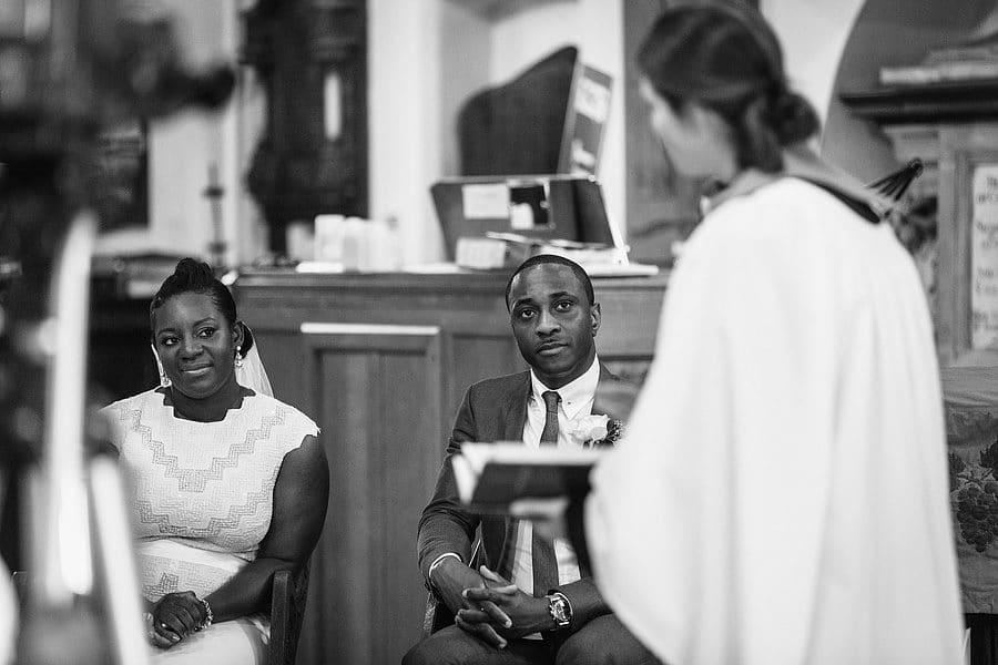nigerian-wedding-photos-3355