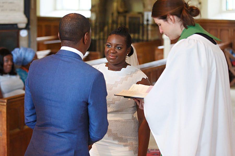 nigerian-wedding-photos-3356