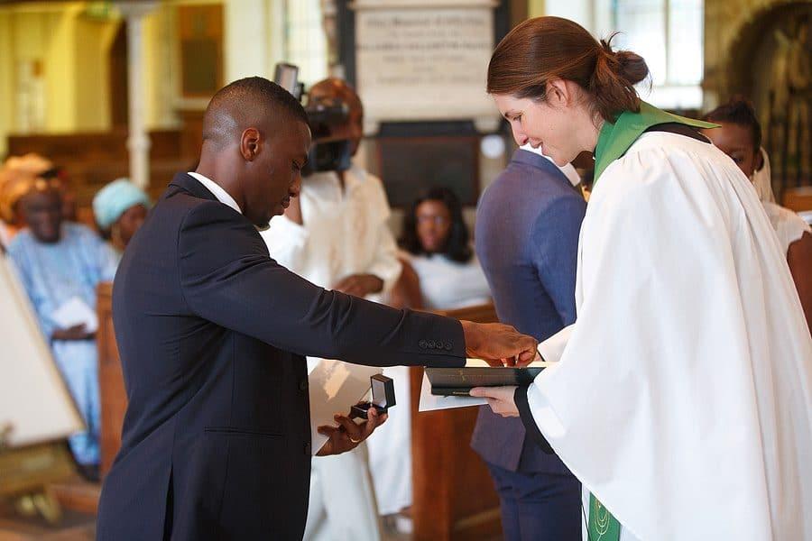 nigerian-wedding-photos-3357