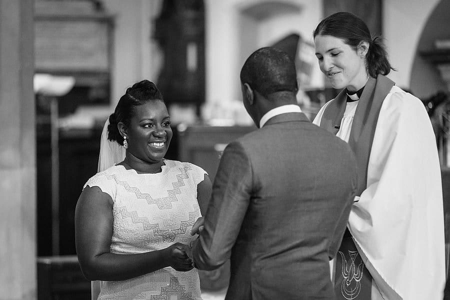 nigerian-wedding-photos-3358