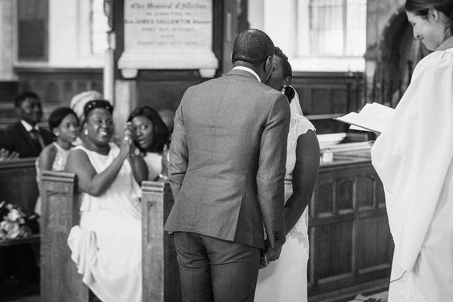 nigerian-wedding-photos-3359