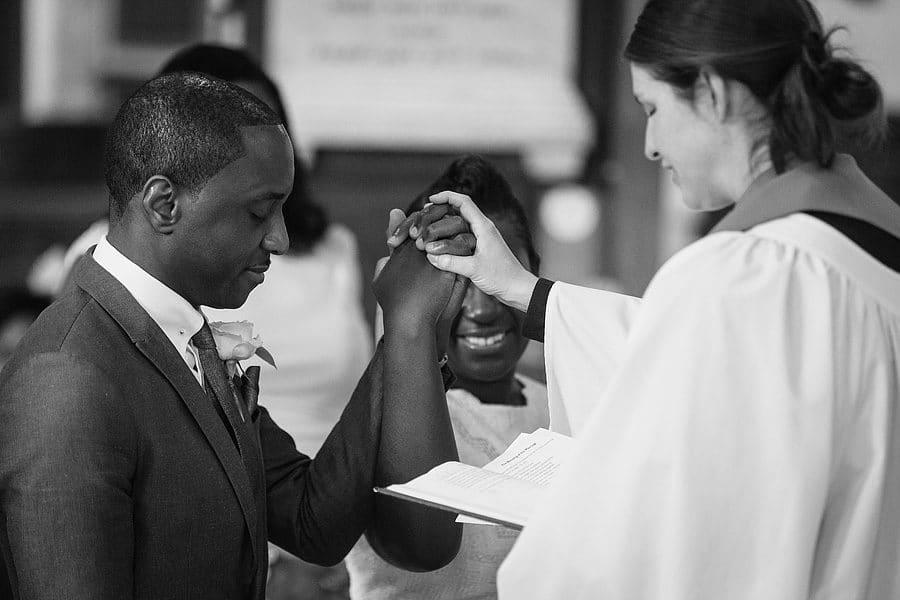 nigerian-wedding-photos-3360