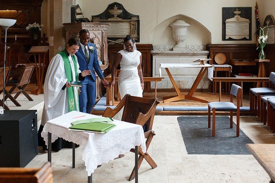 nigerian-wedding-photos-3361