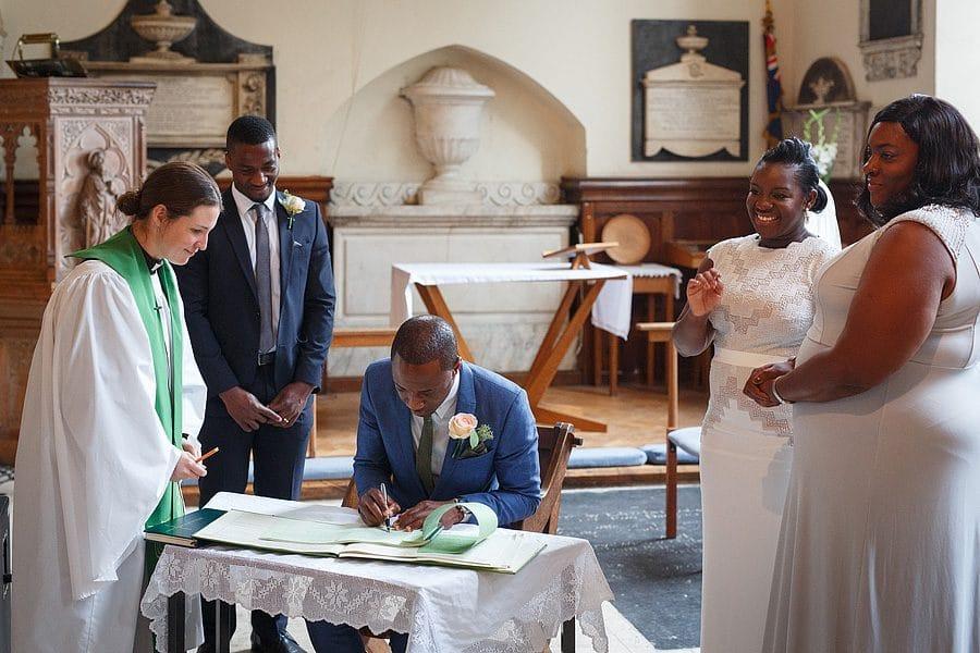 nigerian-wedding-photos-3362