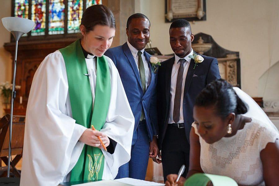 nigerian-wedding-photos-3363