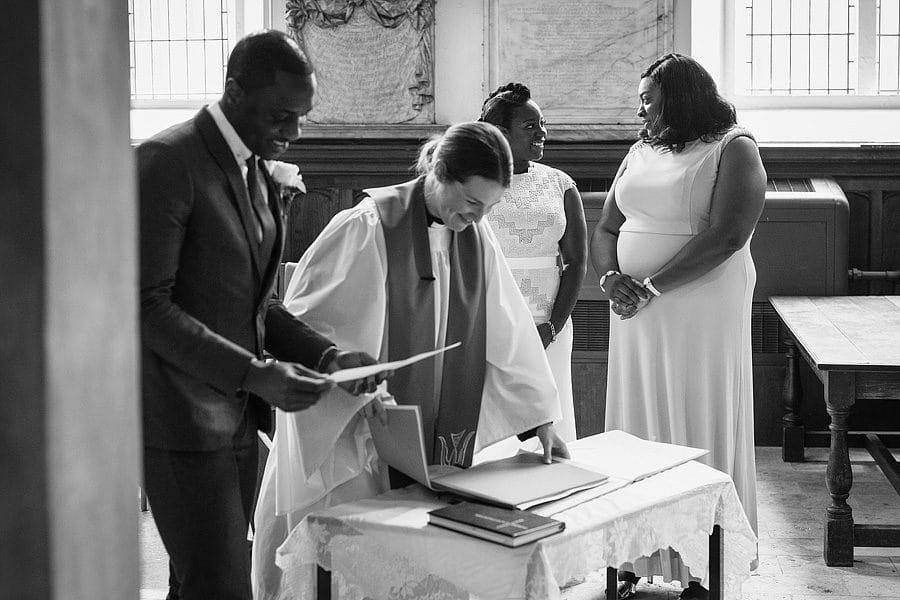 nigerian-wedding-photos-3364
