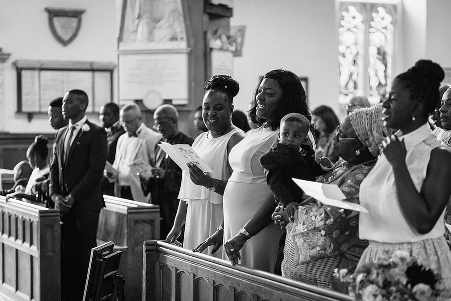 nigerian-wedding-photos-3365