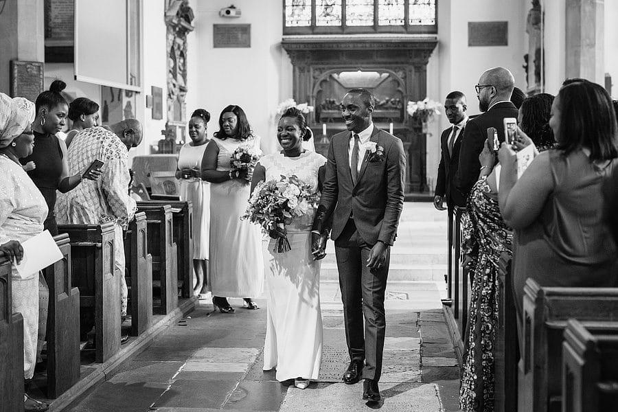 nigerian-wedding-photos-3366