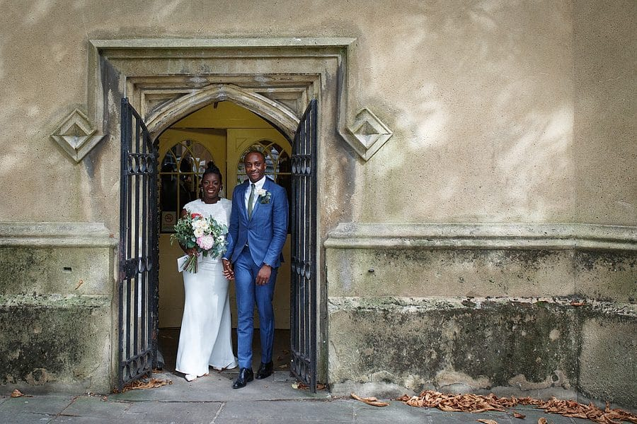 nigerian-wedding-photos-3367