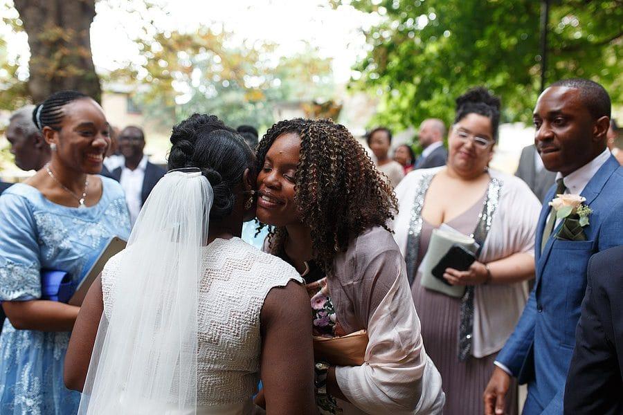 nigerian-wedding-photos-3369