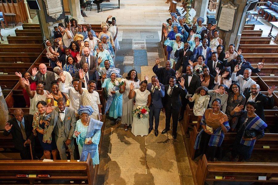 nigerian-wedding-photos-3370