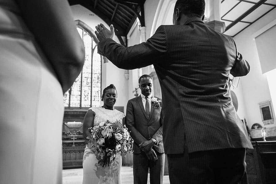 nigerian-wedding-photos-3371