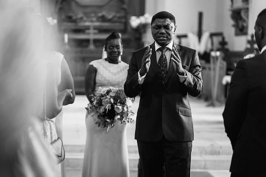 nigerian-wedding-photos-3372