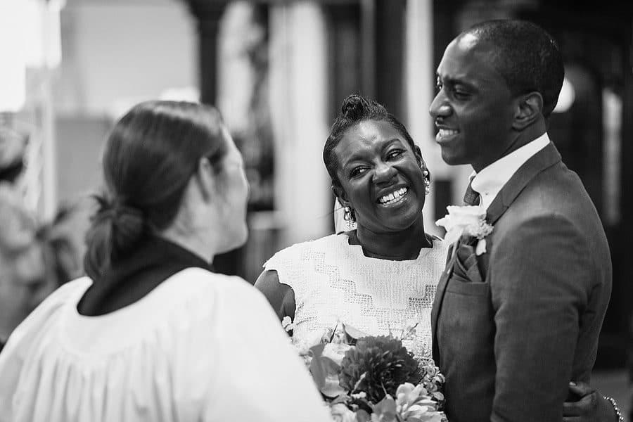 nigerian-wedding-photos-3373