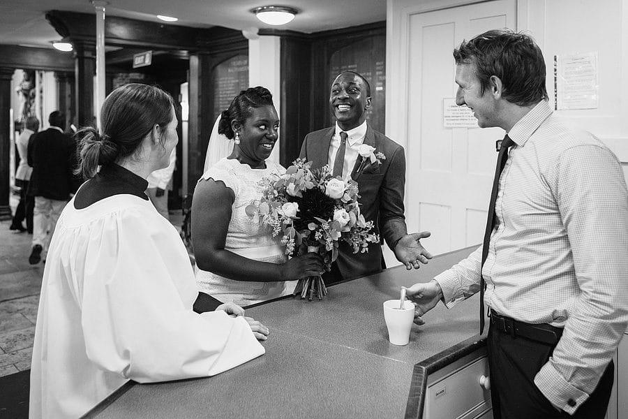 nigerian-wedding-photos-3375