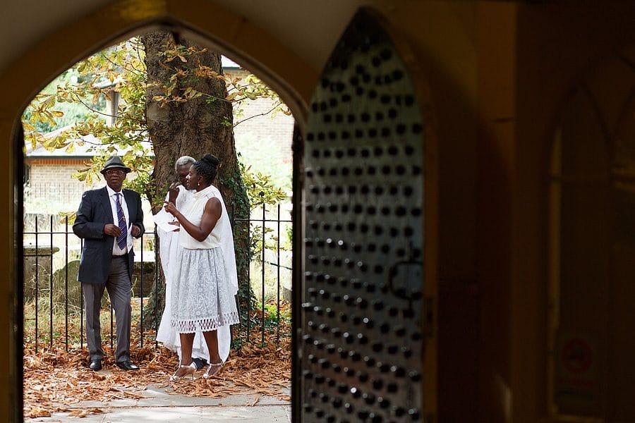nigerian-wedding-photos-3377