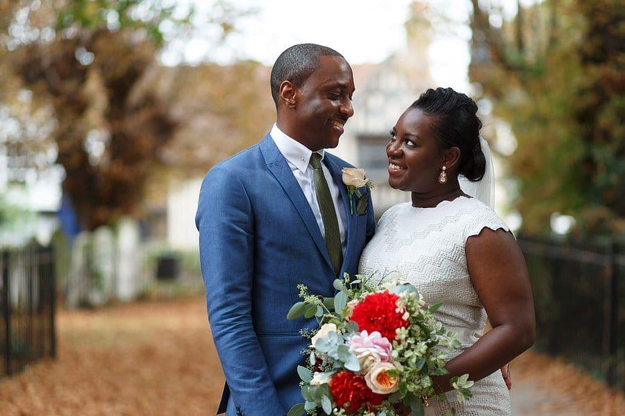 nigerian-wedding-photos-3378
