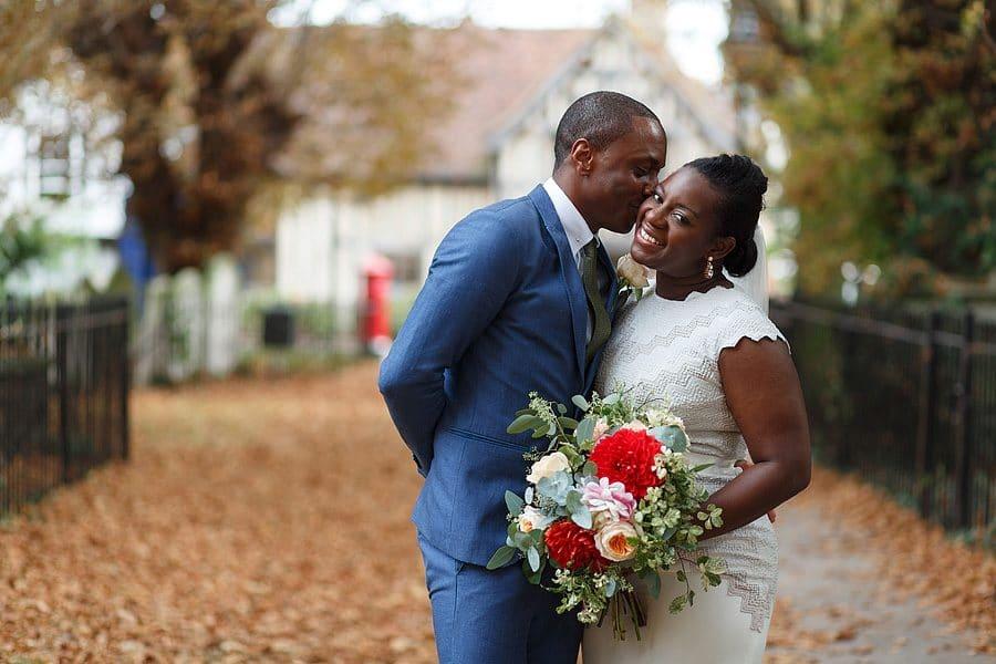 nigerian-wedding-photos-3379