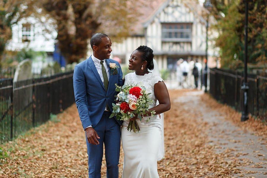 nigerian-wedding-photos-3380