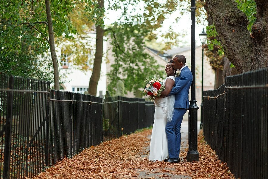 nigerian-wedding-photos-3381