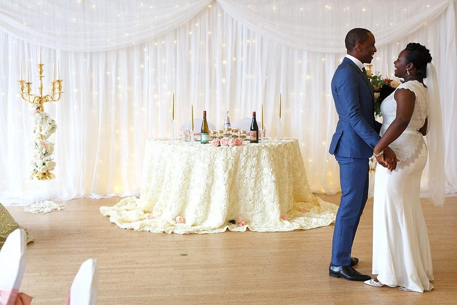 nigerian-wedding-photos-3386