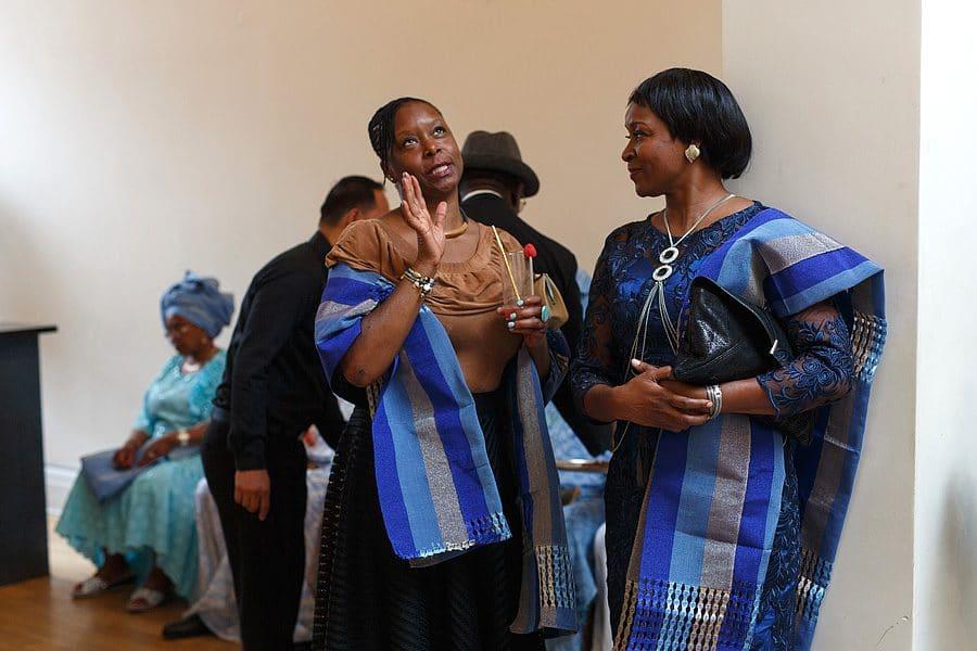 nigerian-wedding-photos-3388