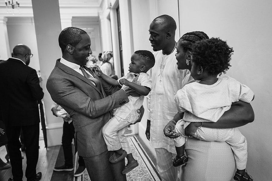 nigerian-wedding-photos-3390