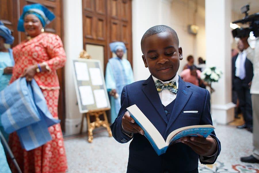 nigerian-wedding-photos-3391