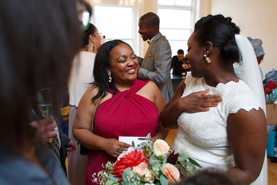 nigerian-wedding-photos-3392