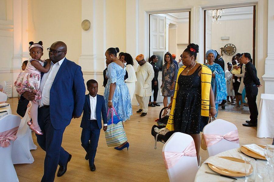 nigerian-wedding-photos-3393