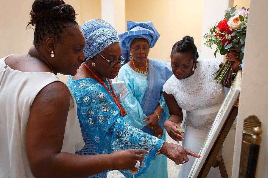 nigerian-wedding-photos-3395