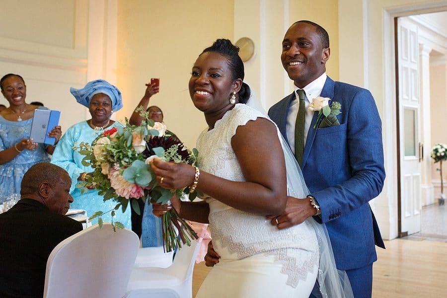 nigerian-wedding-photos-3398
